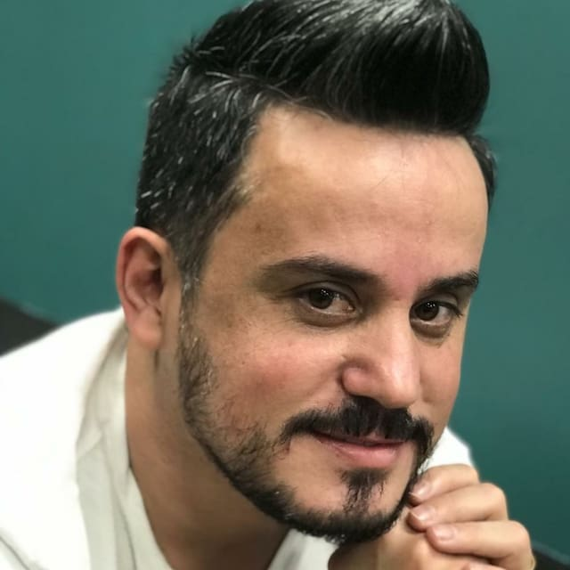 Fabio EduardoGuia de