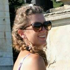 Nicoletta User Profile