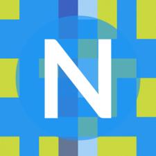 Nikolaus Kullanıcı Profili