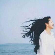 Profil utilisateur de 祁悦