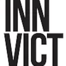 Innvict User Profile