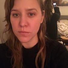 Brie - Profil Użytkownika