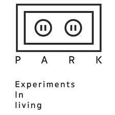 青庭輕旅背包客棧(Park Hostel Backpack Inn)的用戶個人資料