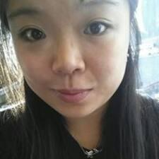 Jennefa Kullanıcı Profili
