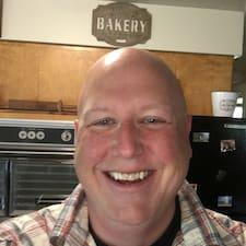 Profil korisnika Phil