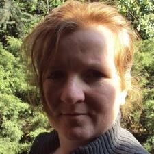 Jolanda Brugerprofil
