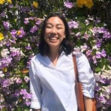 Profil korisnika Kara Hyun