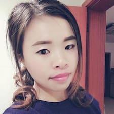 壮 User Profile