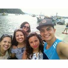 Joao Carlos User Profile