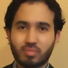 Shahidul User Profile