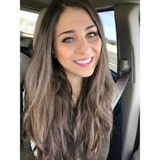 Profil korisnika Nevena