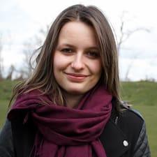 Nikola Brukerprofil