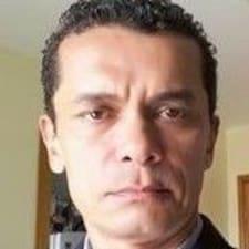 Profil korisnika Manoel De