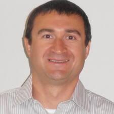 Grigory的用戶個人資料