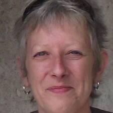 Martine Brukerprofil