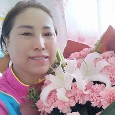 Profil utilisateur de 陈艳萍