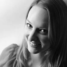 Profil utilisateur de Anne-Christin