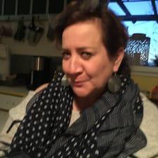 Profil utilisateur de Emmanuelle Et Pascal