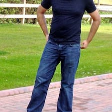 Aamir - Profil Użytkownika