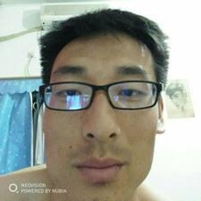 Profil utilisateur de 冯凯