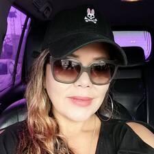 Profil korisnika Angeles Maria