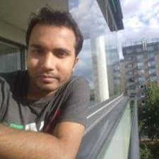 Md Abu User Profile