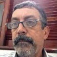 Marcelo Nascente的用户个人资料
