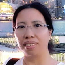 Profil korisnika 珠