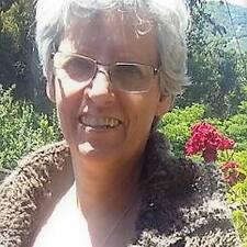 Gianella Brugerprofil