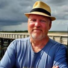 Dale Kullanıcı Profili