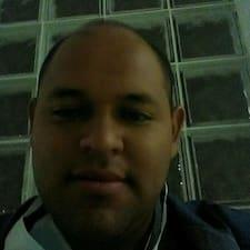 Miguel Angel - Profil Użytkownika
