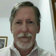 Gordon - Profil Użytkownika