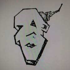 Το προφίλ του/της Mononoke