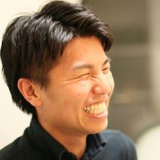 Yutaka User Profile
