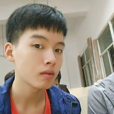 Profilo utente di 戴永茂