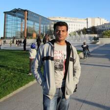 Kodishwaran User Profile