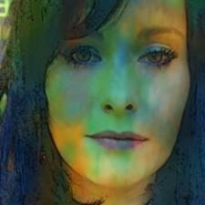 Nutzerprofil von Sandrine