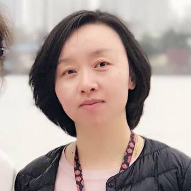 Profil utilisateur de 田雨