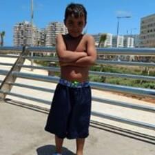 Profilo utente di Abdelaziz