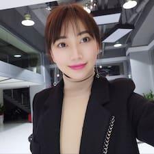 文燕 - Profil Użytkownika