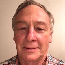Eymard User Profile