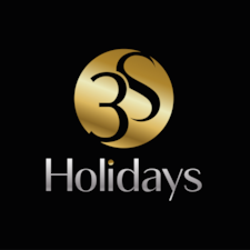 3S Holidays is a superhost.
