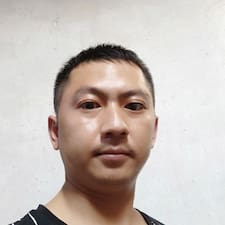 Profilo utente di 金钊