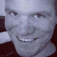 Профиль пользователя Jon Gunnar