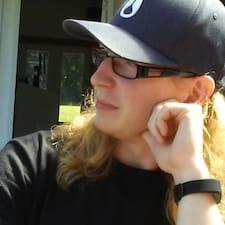 Profilo utente di Shawn
