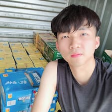 Litao User Profile