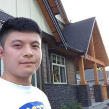 Qinghao User Profile