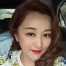 Yeqin User Profile