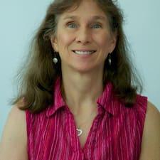 Jean Louise - Uživatelský profil