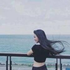 丽玉 User Profile